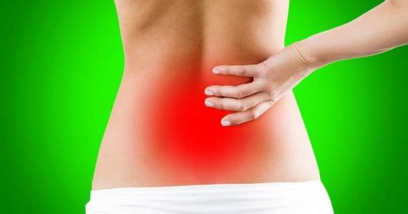 10 dấu hiệu cho thấy cơ thể bạn đang tràn ngập chất độc, và giải pháp giúp đào thải