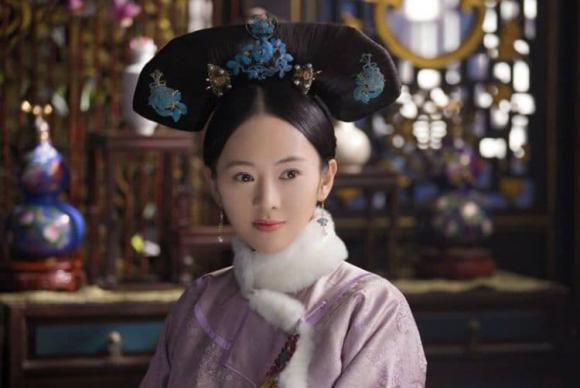 Đồng Dao,Trương Mặc,Trương Quốc Lập,sao Hoa ngữ