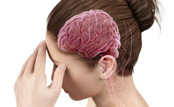 tai biến mạch máu não, chăm sóc sức khỏe đúng cách, lưu ý khi chăm sóc sức khỏe
