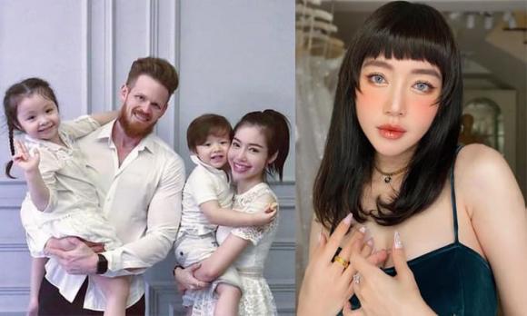 đánh ghen, Elly Trần, chồng ngoại tình