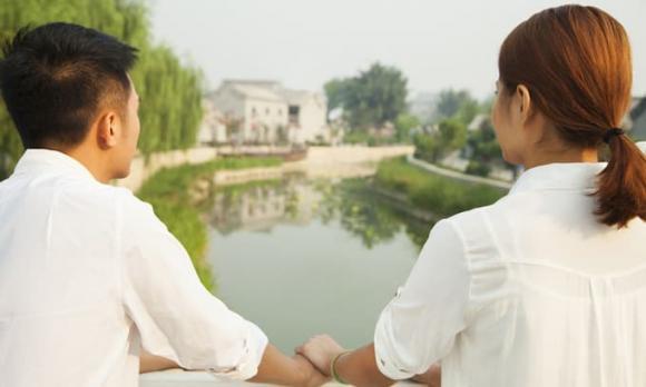 đàn ông, chinh phục đàn ông, chọn chồng, kinh nghiệm yêu,