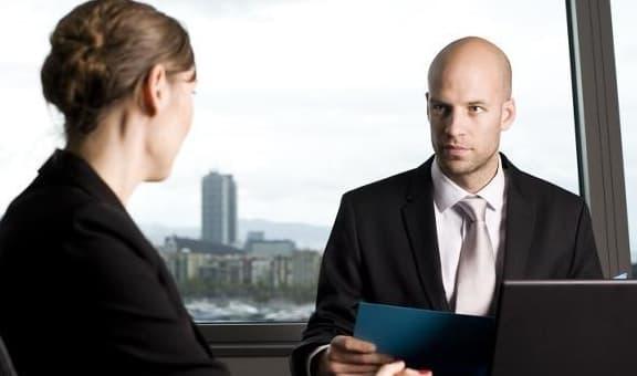 tuyển dụng, đi phỏng vấn xin việc, kinh nghiệm hay, kinh nghiệm xin việc