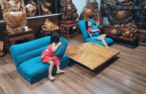 sofa góc phòng, thế giới sofa, mẫu sofa đẹp