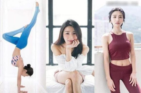 scandal Lâm Thiên Dư,sao Hoa ngữ,Lâm Thiên Dư