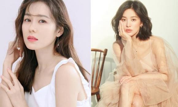 Song Hye Kyo,Song Hye Kyo hậu ly hôn,Song Joong Ki và Song Hye Kyo ly hôn,sao Hàn