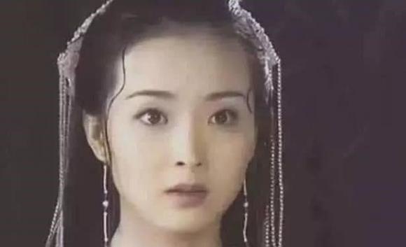 Lâm Tâm Như, Tưởng Cần Cần, Quỳnh Dao, sao hoa ngữ