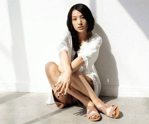 Ashina, Oh In Hye, sao hàn