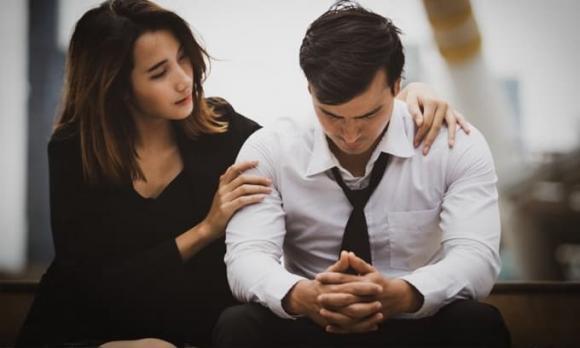 Tâm sự phụ nữ, chị dâu, vợ chồng, vợ ngoại tình