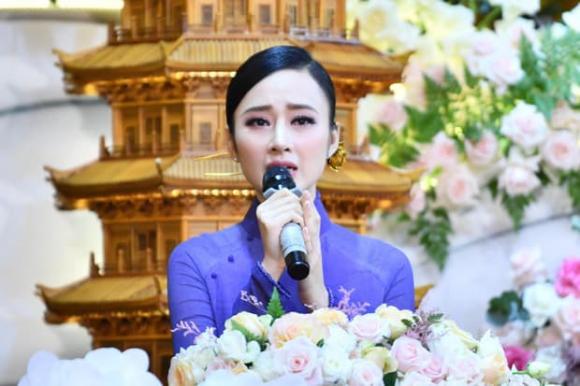 diễn viên Angela Phương Trinh, sao Việt