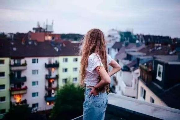 phụ nữ, lý do ế,  lý do tại sao phụ nữ trẻ độc thân