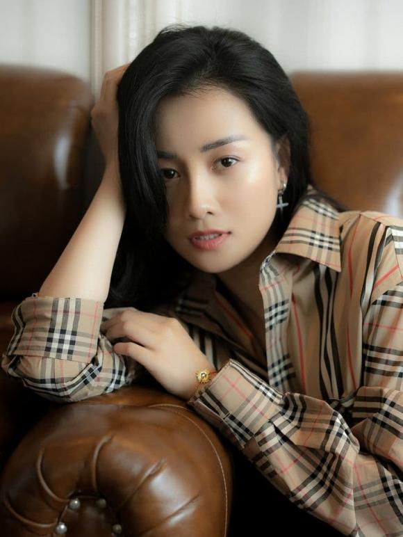 MC Quỳnh Chi, Thùy Dung, sao việt