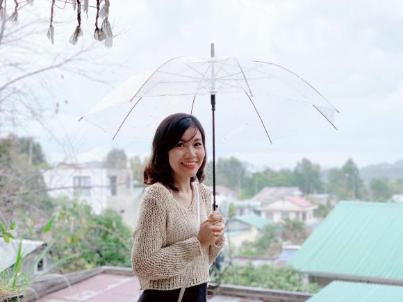 Yudin Nguyễn, Bệnh Viện Mắt Sài Gòn, phẫu thuật mắt cận