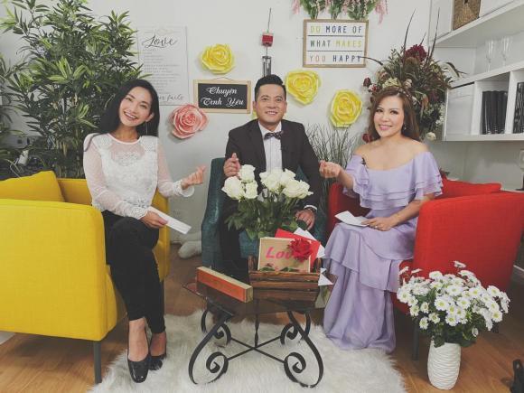diễn viên Kim Hiền, diễn viên Hoàng Anh, sao Việt