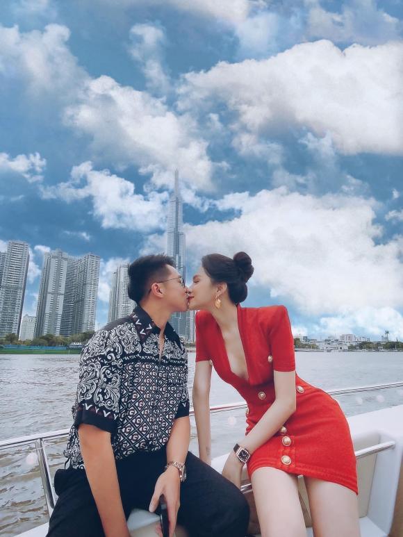hoa hậu Hương Giang, ca sĩ Hoà Minzy, ca sĩ đức Phúc, sao Việt