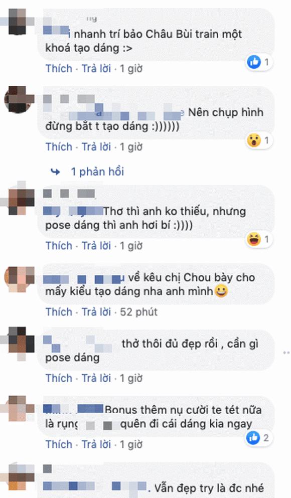 rapper Binz,sao Việt