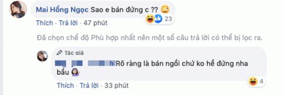 ca sĩ Đông Nhi, sao Việt