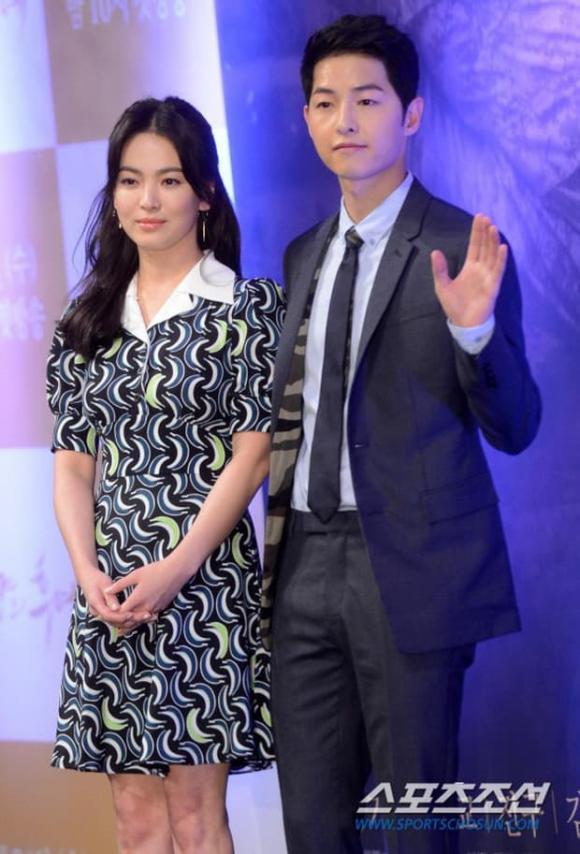 Song Hye Kyo,nhan sắc Song Hye Kyo,động thái của Song Hye Kyo,bạn thân của Song Hye Kyo,sao Hàn