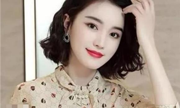 kiểu tóc Hàn Quốc, kiểu tóc đẹp, kiểu tóc hot 2020