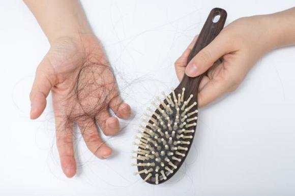 rụng lông vùng kín, chăm sóc sức khỏe đúng cách, rụng lông vùng kín khi tắm có sao không