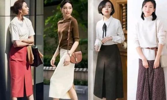 Rosara, thời trang công sở, thời trang việt