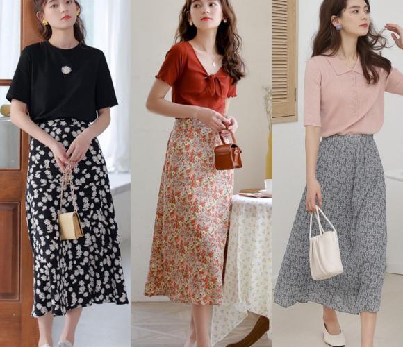 thời trang, xu hướng thời trang, thời trang thu, mẹo phối đồ đẹp
