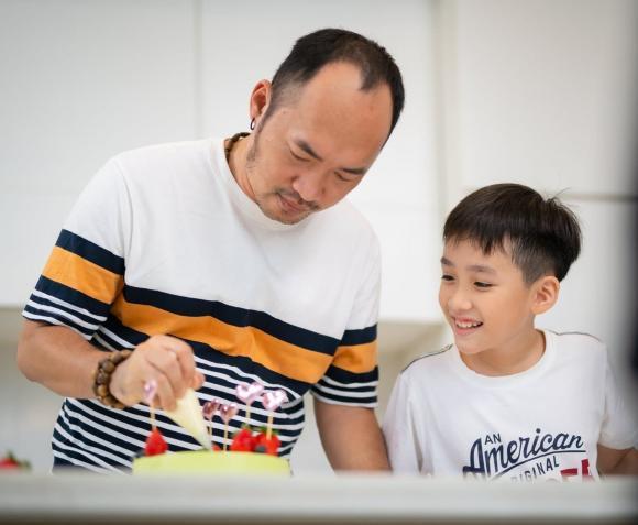 danh hài Thu Trang, nghệ sĩ Tiến Luật, sao Việt