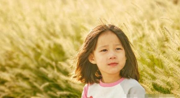 chăm con, nuôi dạy con, nói với con, để con thông minh, kinh nghiệm dạy con, giáo dục trẻ