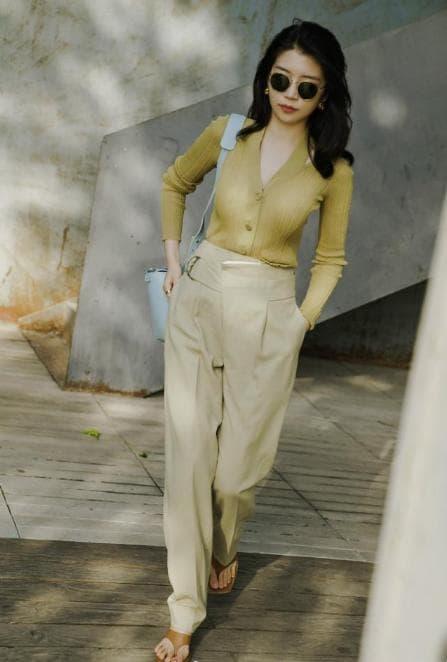 thời trang, khí chất, mặc có gu, gu mặc đẹp, phối đồ đẹp