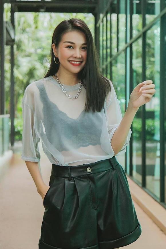 siêu mẫu Thanh Hằng, ca sĩ Hồ Ngọc Hàm diễn viên Lee Min Ho, sao Việt