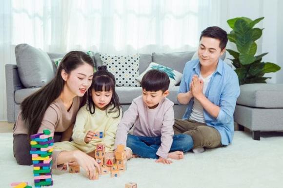 gia đình, anh chị em, mối quan hệ gia đình, tại sao cha mẹ mất anh chị em tình cảm nhạt