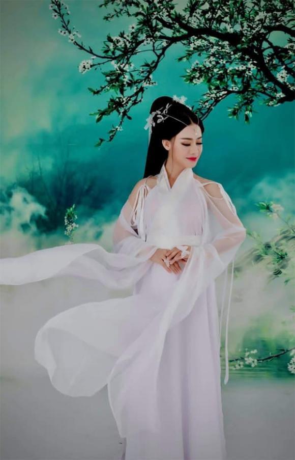 Lương Ngọc Diệp, Phật ca, Nhạc phật