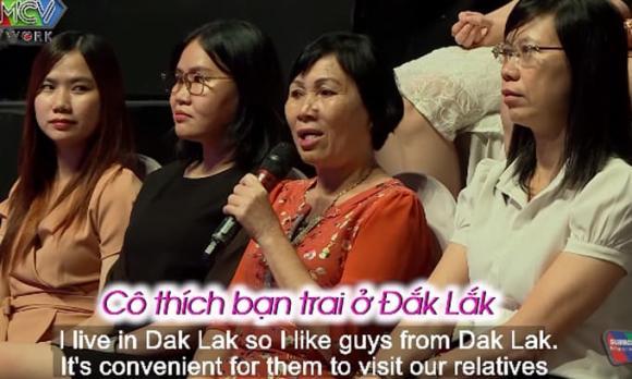 Hồ Ngọc Hà, Basker Tân, clip hot, clip giải trí