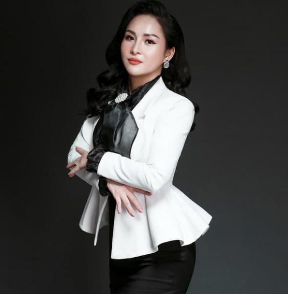 CEO Thùy Dương, Thẩm mỹ viện Lumos
