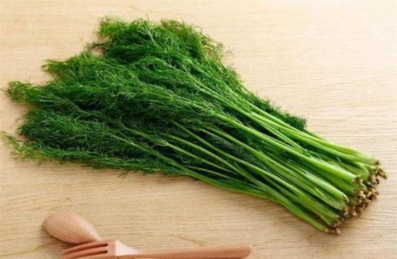 thực phẩm mùa thu, thực phẩm đẹp da, thực phẩm bổ gan, cải thiện thị lực