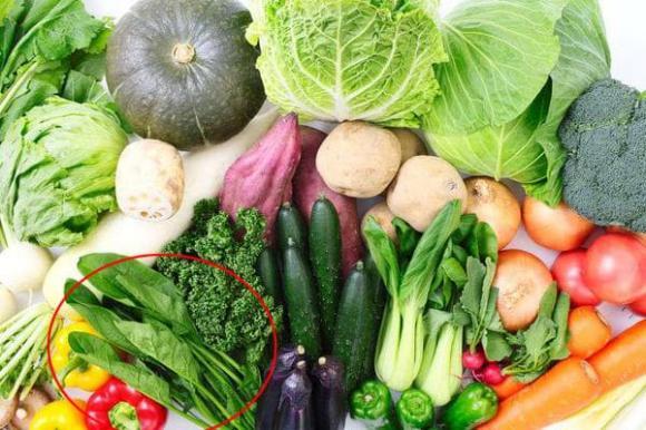 gan nhiễm mỡ, thực phẩm cho người bị gan nhiễm mỡ, ung thư, đậu bắp, cải xoong, rau muống