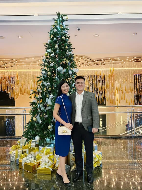 Hoa hậu Ngọc Hân, Ngọc Hân, sao Việt