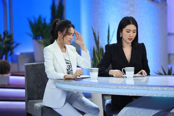 ca si hari won, diễn viên Lan Ngọc, sao Việt