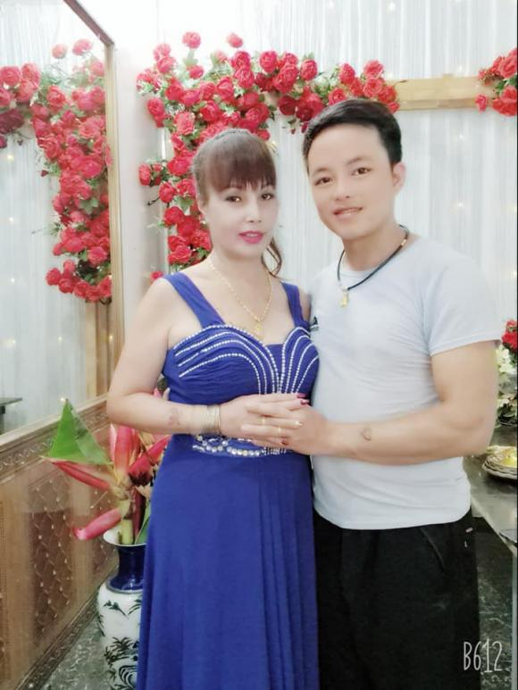 cô dâu 62 tuổi, Thu Sao, cặp đôi lệch tuổi ở Cao Bằng