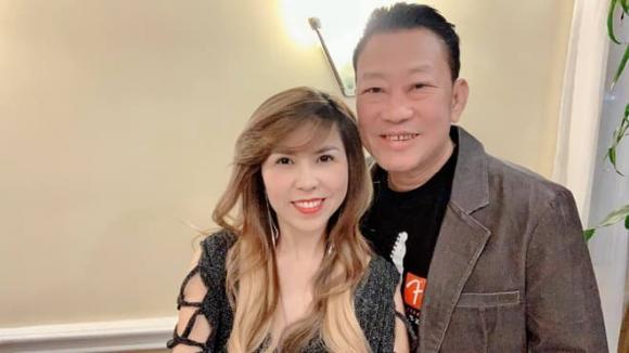 nhạc sĩ Lê Quang, Cam Thơ, sao Việt