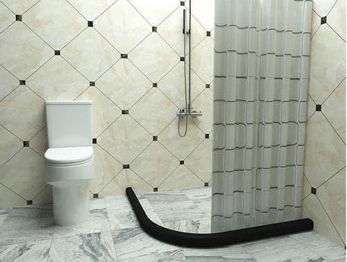 phòng tắm, thiết kế phòng tắm, phòng vệ sinh