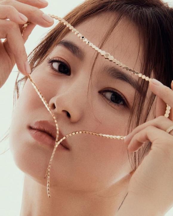 Song Hye Kyo,Song Joong Ki,bộ ảnh Song Hye Kyo,sao Hàn