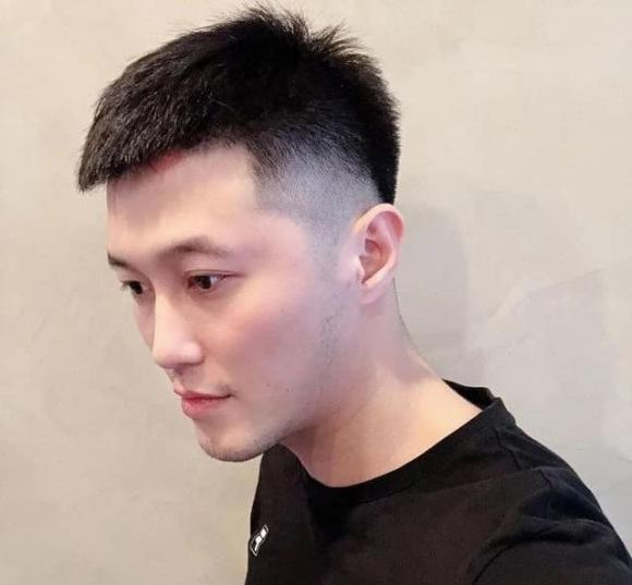 Những kiểu tóc thịnh hành của các chàng trai nửa cuối năm 2020, 3 kiểu tóc này rất đáng thử!