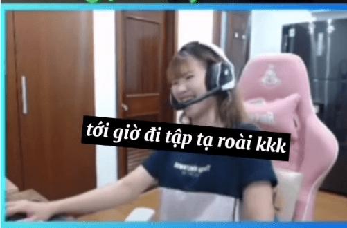ca sĩ Khởi My, Kelvin Khánh, sao Việt