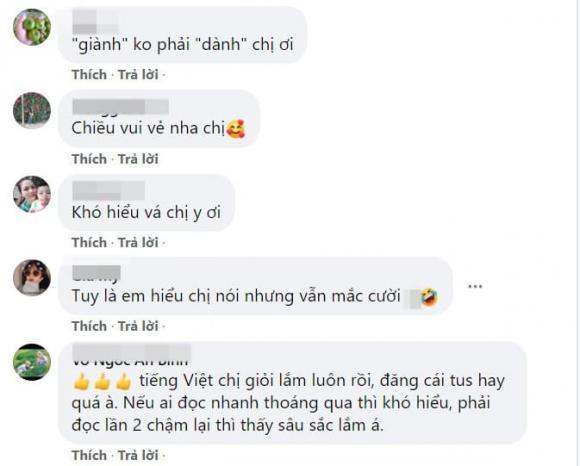 Hari Won, vợ Trấn Thành, Trấn Thành, sao Việt