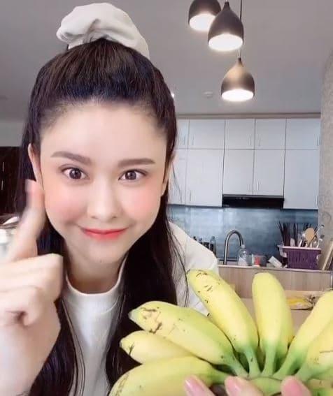 Trương Quỳnh Anh, nhà mới Trương Quỳnh Anh, nhà sao
