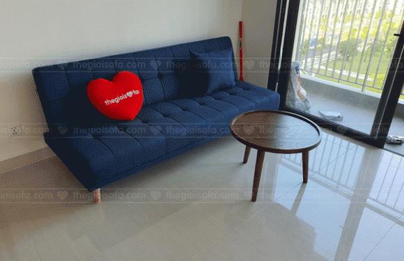 sofa giường cao cấp, Thế giới sofa, sofa nhập khẩu