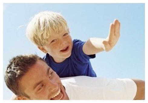 chăm trẻ, tính cách của trẻ, tại sao cùng mẹ sinh ra trẻ có tính khác nhau