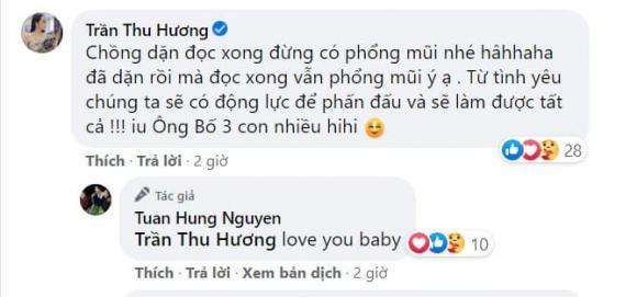Tuấn Hưng, ca sĩ Tuấn Hưng, vợ Tuấn Hưng, sao Việt