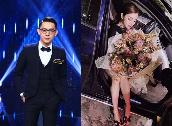 vợ Bùi Tiến Dũng, Tống Đông Khuê, CEO Tống Đông Khuê