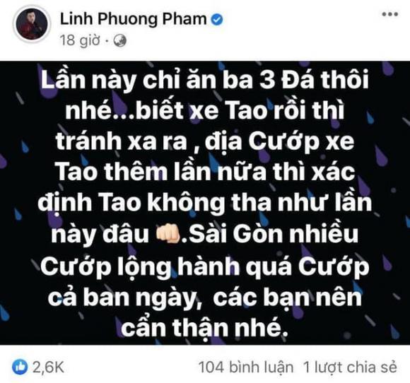 ca sĩ TiTi, sao Việt